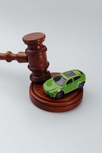 autoveiling foto