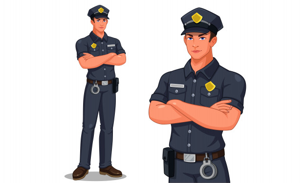 politie veilingen auto
